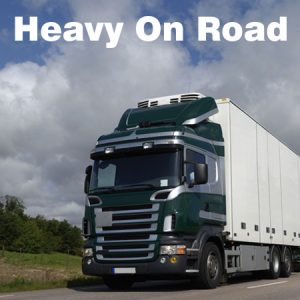 HeavyOnRoadM
