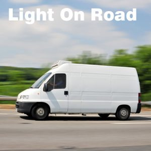 LightOnRoadM