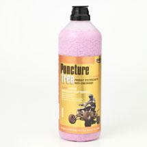 MotorbikeProduct3