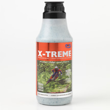 xtreme-bike-bottle